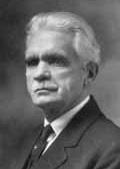 Elder B.H. Roberts 1857-1933