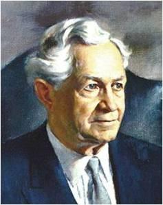 David O. McKay 1873-1970