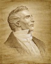Joseph Smith, A Choice Seer
