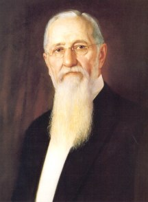 Joseph F. Smith 1838-1918