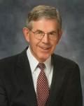 Bruce C Hafen