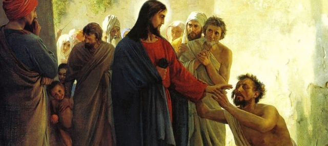 christ-healing-the-blind-man-carl-heinrich-bloch