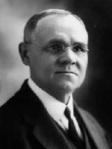 James E Talmage