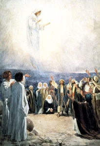 acts_1_10-11_the-lords-ascension_eng