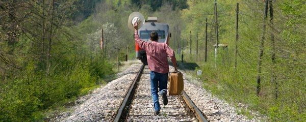 [Image: catch-the-train.jpg]