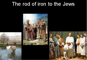 The_iron_rod_to_the_JEWS