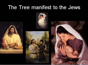The_Tree_among_the_JEWS