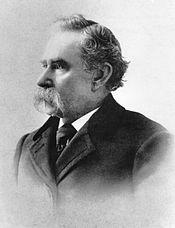 Daniel W. Jones