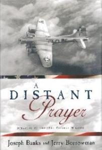 distant_prayer_cover-215x317