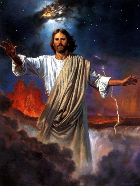 jesus-creator