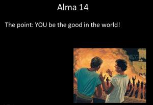 Alma_14