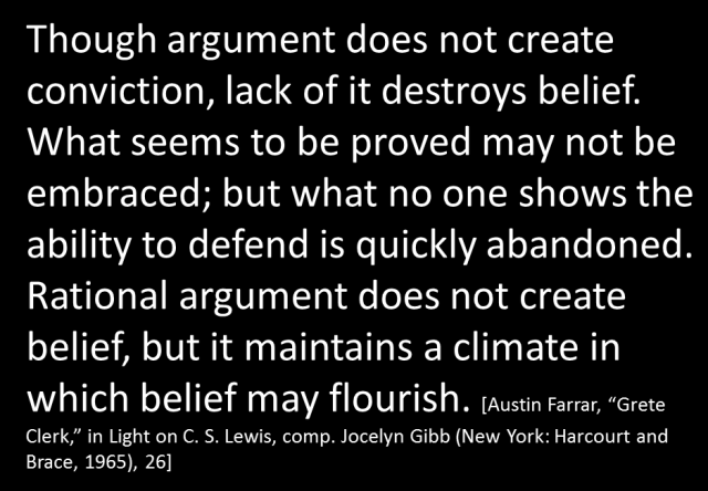 Argument_Does_Not_Create_Belief