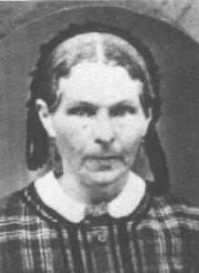 Lydia Goldthwaite Knight 1812-1884