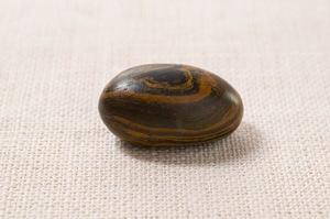The seer stone