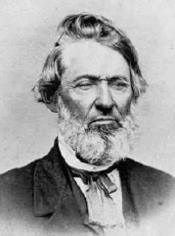 William Mclellin