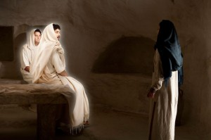 Angels-in-Christs-tomb