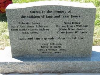 jane-manning-james-grave