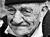 old-fisherman
