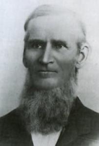 Richard Ballantyne 1817 - 1898