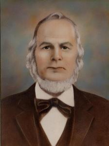 Zera Pulsipher 1789-1872