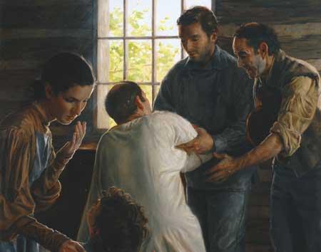 elijah-fordham-healed