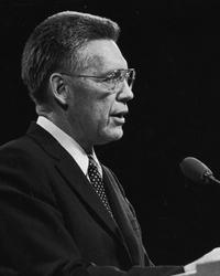 Bruce R. McConkie 1915-1985