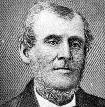 Martin Harris 1783-1875