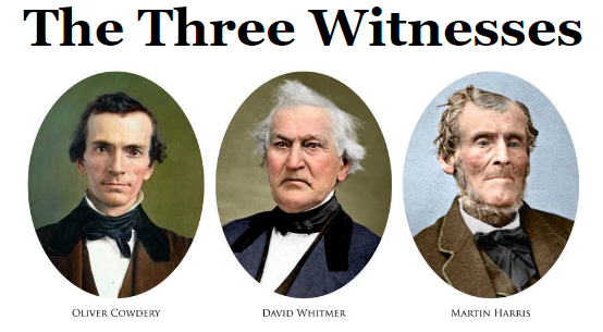 three_witnesses
