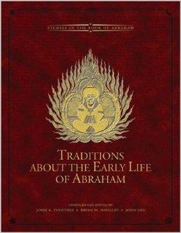 abraham-tvedtnes